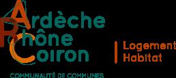Communauté de commune Ardèche Rhône Coiron