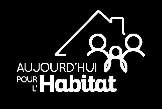 Aujourd'hui pour l'Habitat